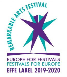 EFFE LABEL 2019-2020