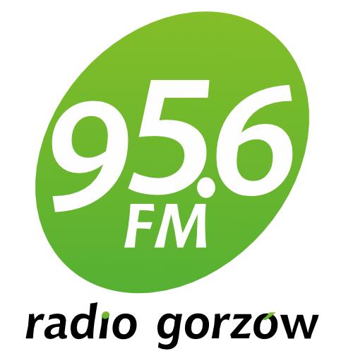 RADIO GORZOW