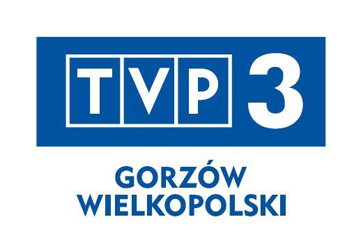 TVP 3 GORZOW WLKP